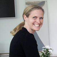 Linda Engfeldt