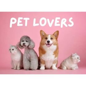Pet Lovers