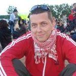 Grzegorz Te