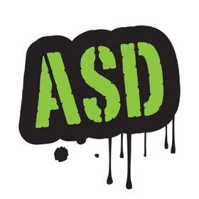 Action Sport Drives (ASD)