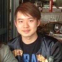 Zen Lim
