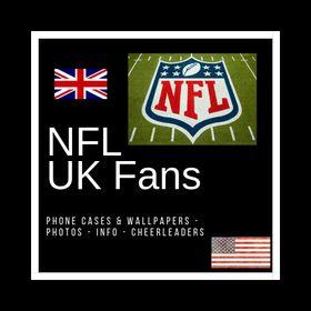 NFL UK FANS
