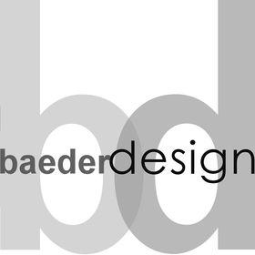 baederdesign.info