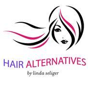 Hair Alternatives Wigs Wig Supplies Breast Cancer Turbans