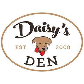 Daisy's Den - Men's Haberdashery