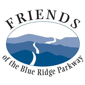 FRIENDS of the Blue Ridge Parkway