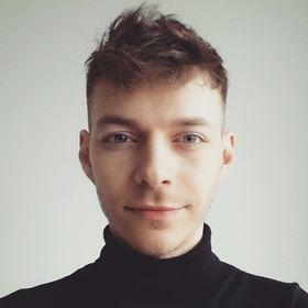 Michał Ba