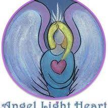 Cathelijne Angel Light Heart