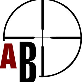 Applied Ballistics Indoor Range and Training