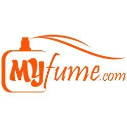 MYfume.com