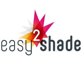 easy2shade