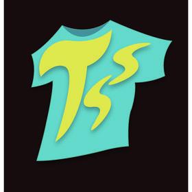 T-Shirt Stylz