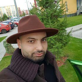 Cosmin Oprea