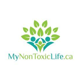 Mynontoxiclife.ca