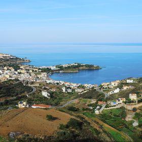 AgiaPelagia.com - Agia Pelagia Holiday Resort on CRETE