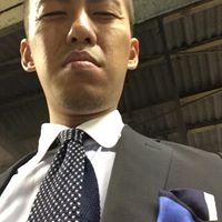 Masahiro Shibata