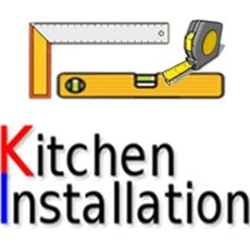 KitchenInstallation.CA