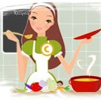 Candy Can Cook