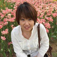Henmi Wakako