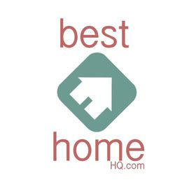 Best Home HQ