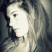 Christina Lach
