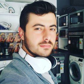 Yasir YILDIRIM