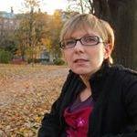 Szél Aniko