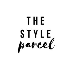 The Style Parcel