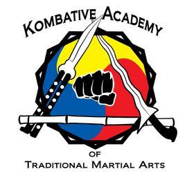 KATMA Defense: Kombative Academy of Traditional Martial Arts