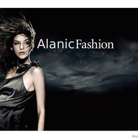 Alanic Activewear