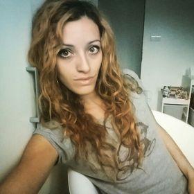 Moniqa Lukschová