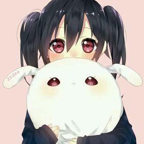 Yasumi~