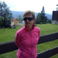 Hana Šabršulová