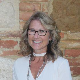Sharon Pierce Realty