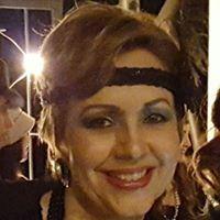 Alma Leticia Barboza Gastélum