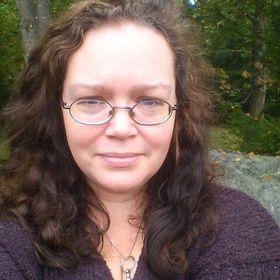 Annicka Granlund