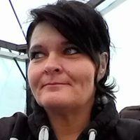 Gunn-Lisbeth Ahlsen