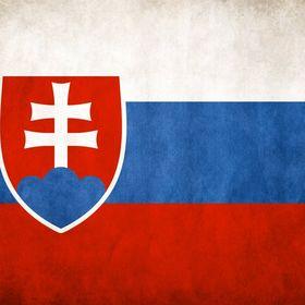 Las Costumbres Eslovacas