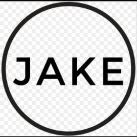 Jake haider haider