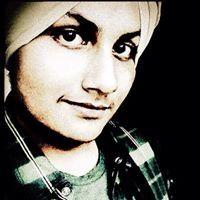H.P. Badwal