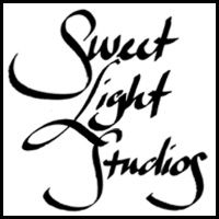 Sweet Light Studios