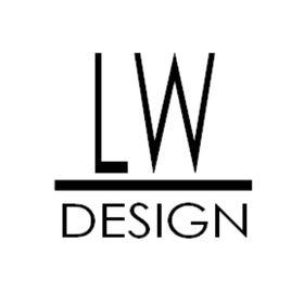 Leatherwood Design Art