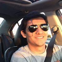 Nicollas Gomes