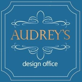AUDREY'S Design Office