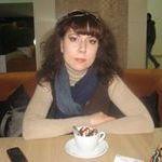 Katerina Vasilchenko