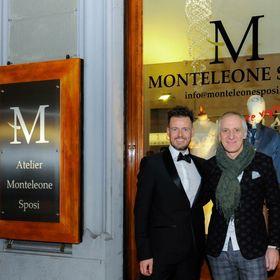 Atelier Monteleone Sposi