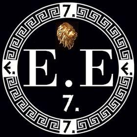 Emporio Egnatia