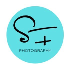 Shelly Freeman Photography