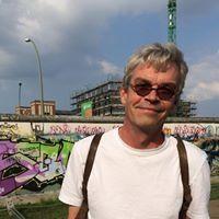 Thomas Kohler