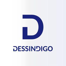 Dessindigo